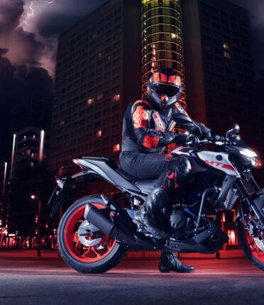 Yamaha conquista certificado de excelência no atendimento a clientes